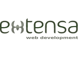 Extensa Web Development