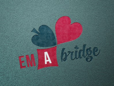 Ema bridge logo